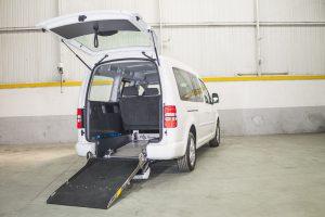 VW Cady Maxi Taxi Adaptado (3)