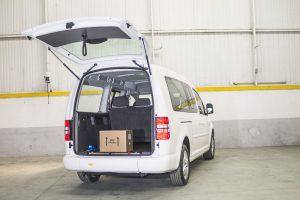 VW Cady Maxi Taxi Adaptado (4)