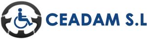 Ceadam