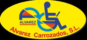 Alvarez Carrozados